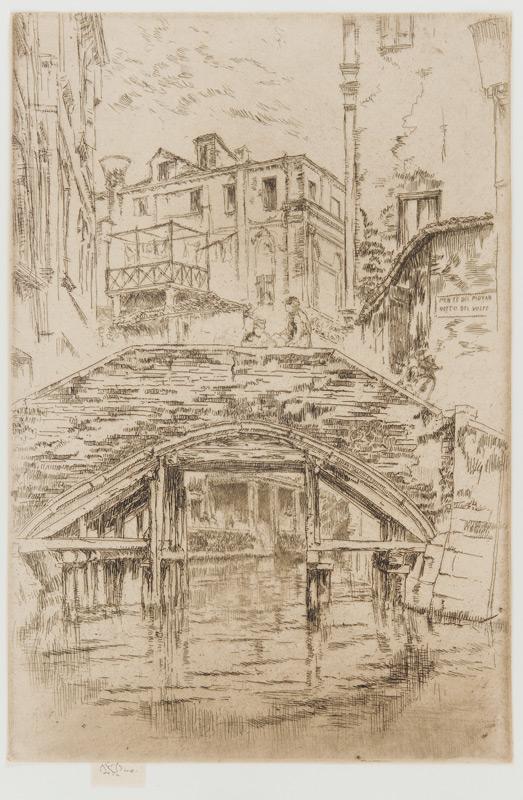 'Ponte del Piovan'